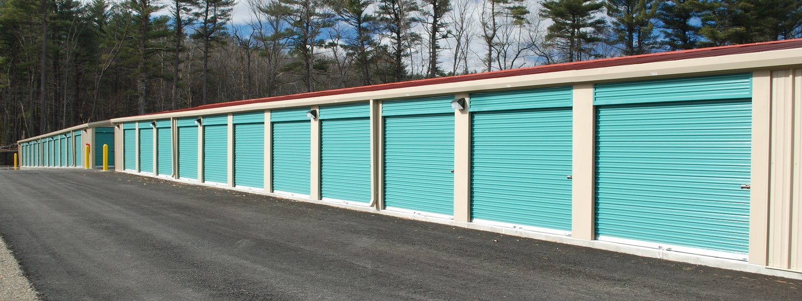 Ordinaire ... Storage | Mini Storage In Tyngsboro | Mini Storage In Tyngsborough |  Cheap Self Storage Tyngsborough MA | Self Sstorage Nashua NH|Self Storage  Hudson NH